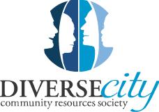 Diversecity.png