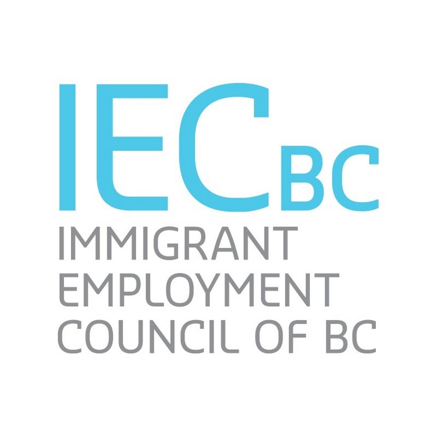 IECBC.jpg