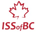 ISS of BC.jpg