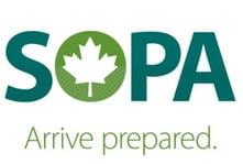 SOPA.jpg