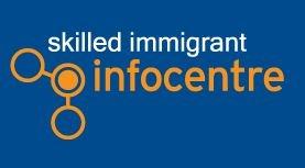 Skilled Immigrant infocentre.jpg