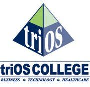 Trios.png