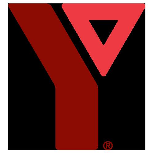 YMCAR2.png