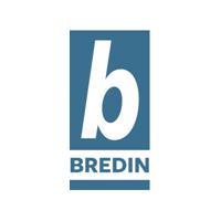bredin 2.png
