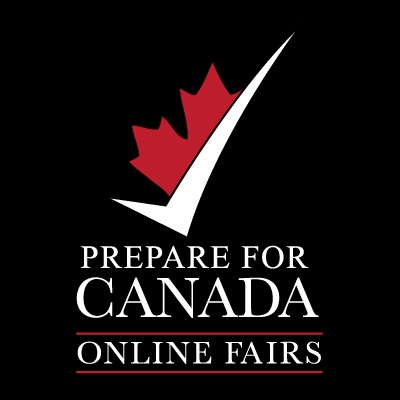 Prepare For Canada