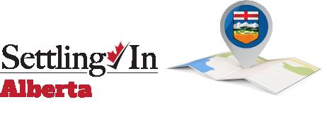 prepare-for-canada-Settling_in_Alberta_online-fair.png