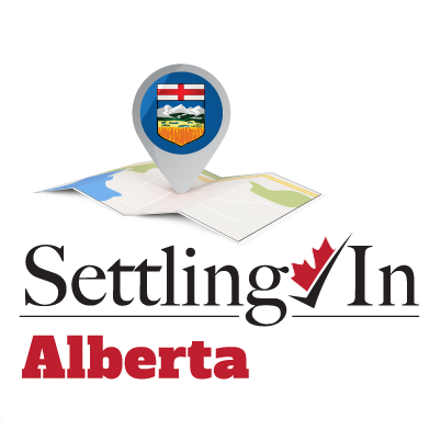 Settling_in_Alberta_Transparent_Square.png