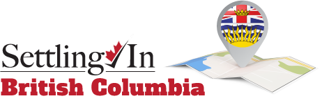 Prepare-for-canada-Settling_in_BC_online_fair