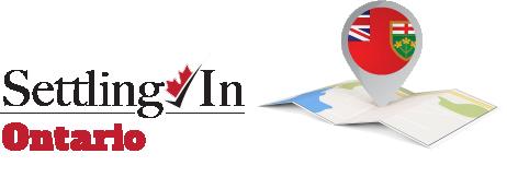 prepare-for-canada-Settling_in_Ontario_online-fair.png