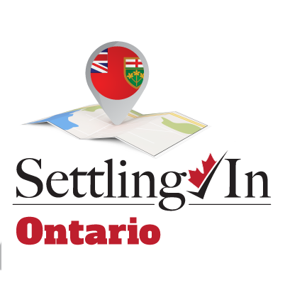 Settling_in_Ontario_Transparent_Square.png