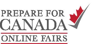 online_fairs_transparent.png