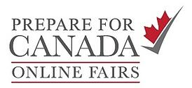 Prepare For Canada Online Fairs