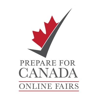 prepare-for-canada-online_fairs