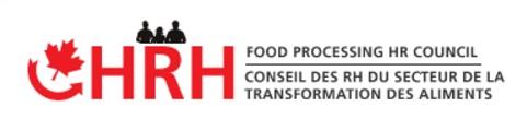 FPHRC_logo.jpg
