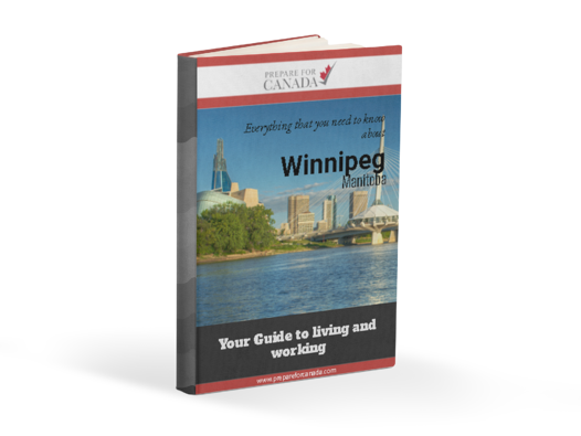 Winnipeg 3D.png