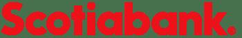 SCOTIABANK_PRESENTS_LOGO web-2