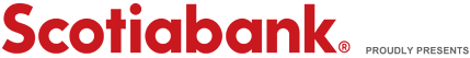 SCOTIABANK_PRESENTS_LOGO web