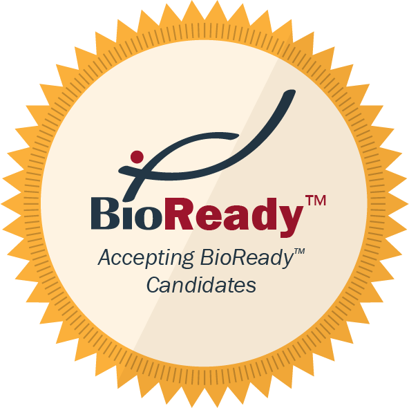Accepting_BioReady_Candidates_Seal.png