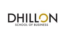 dhillion sch.png