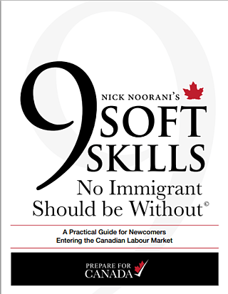 Soft Skills For Canadian Immigrants
