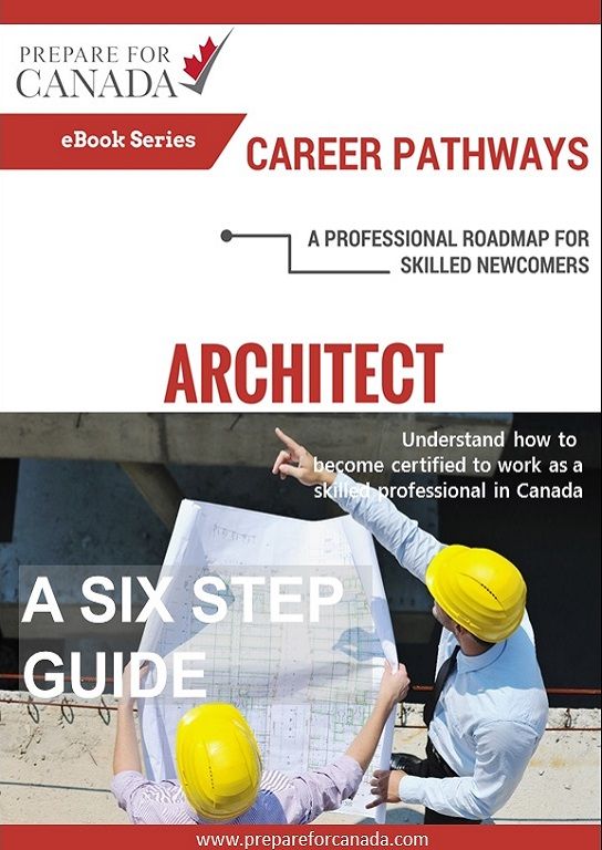 Career Pathways Architect