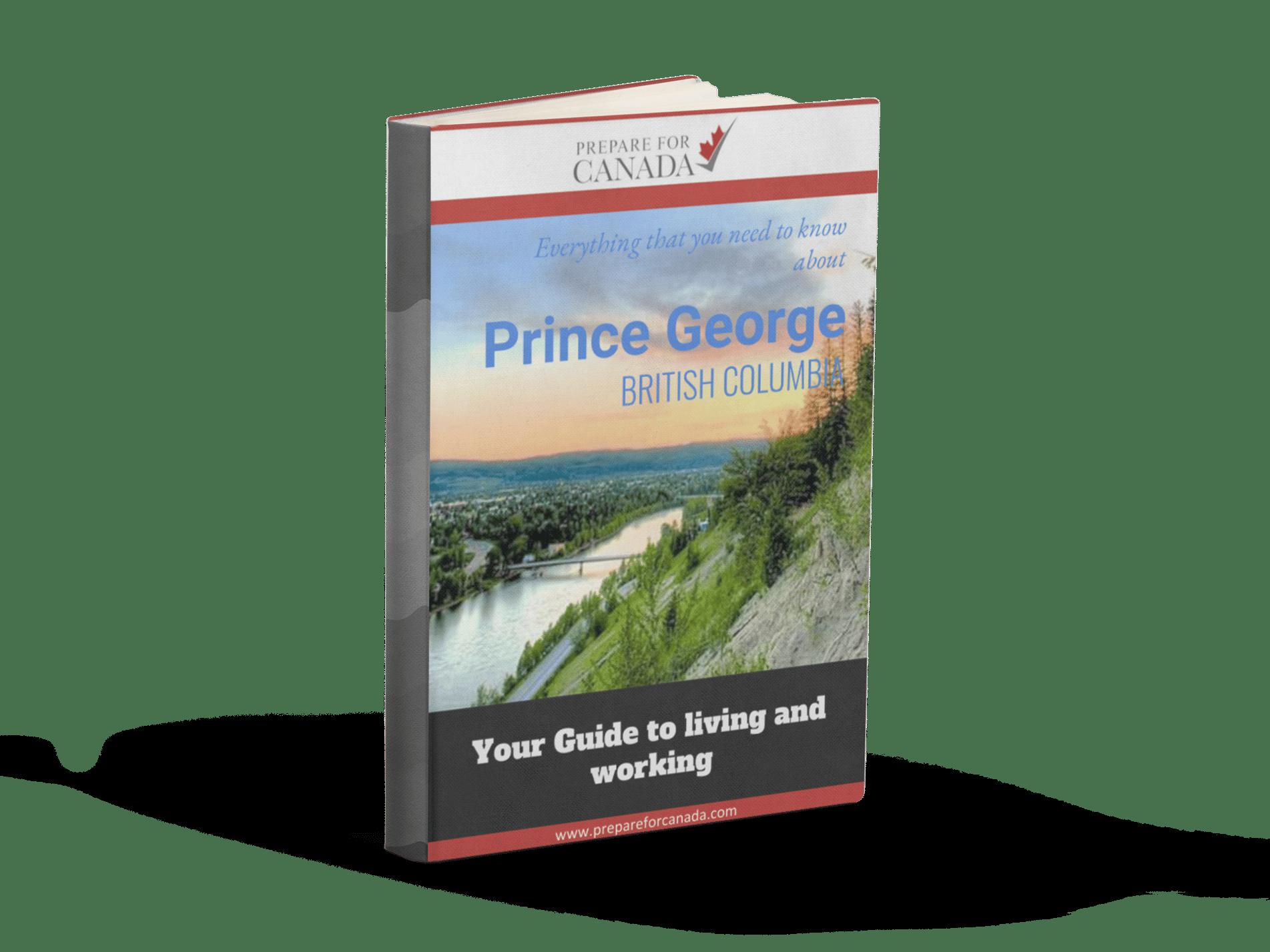 princegeorgeebook.png