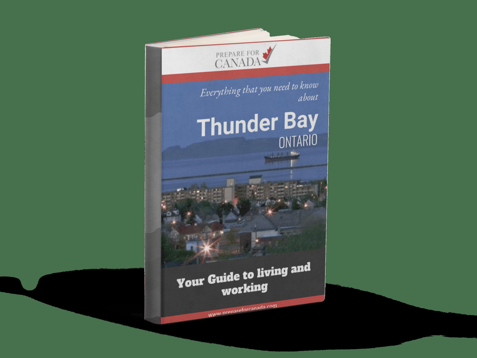 thunderbayebook.png