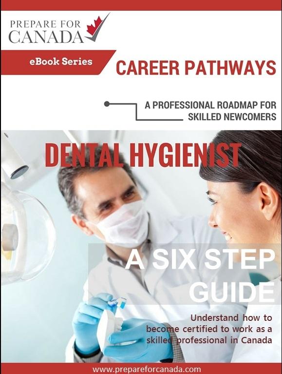 Dental_Hygienist_in_canada