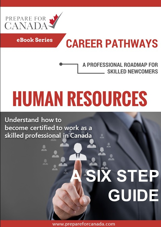 Career Pathways Accounting