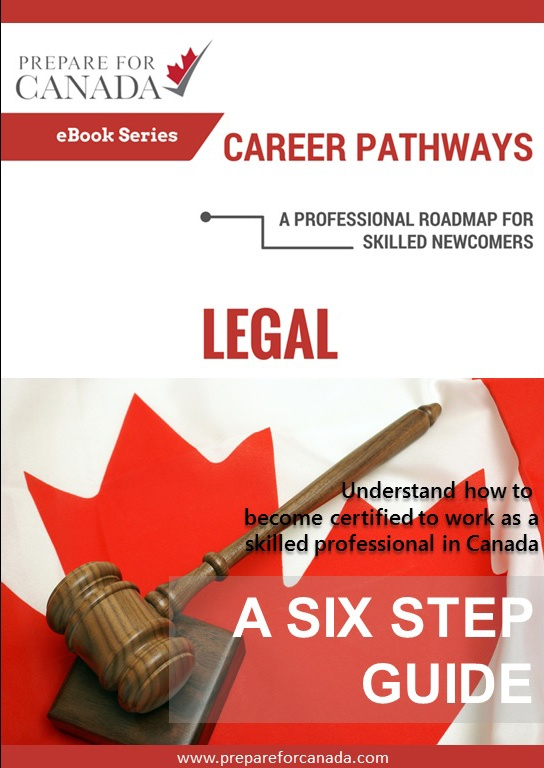 practice-law-in-canada