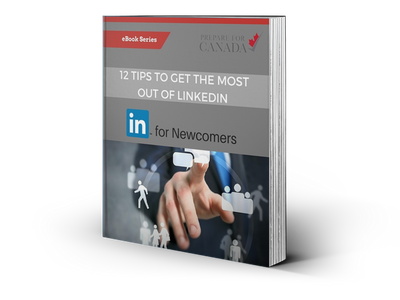 Linkedin For Newcomers Ebook