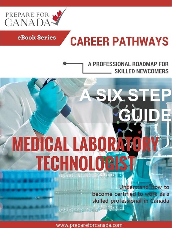 Medical_Laboratory_Technologist_Canada