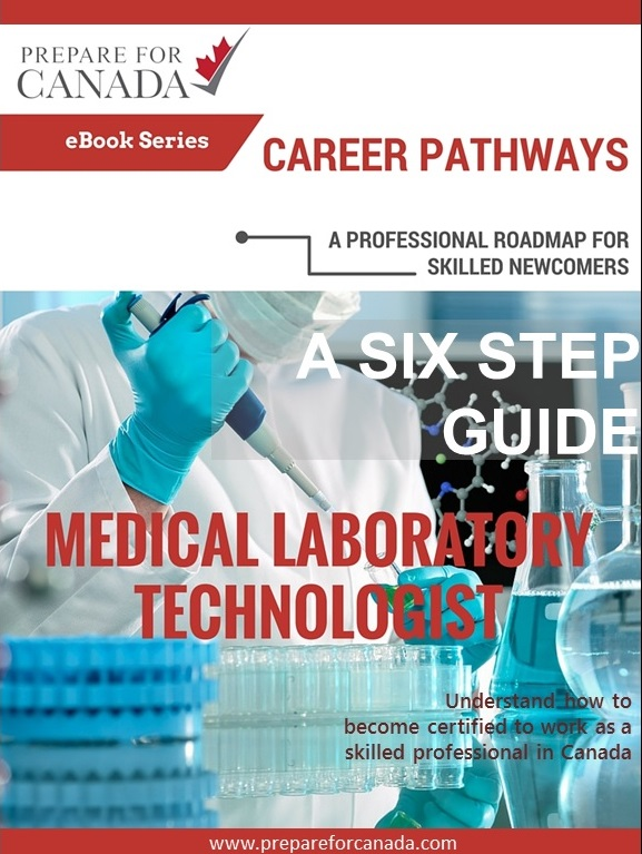 Medical_Laboratory_Technologist_Canada