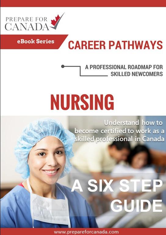 Nursing-cover.jpg