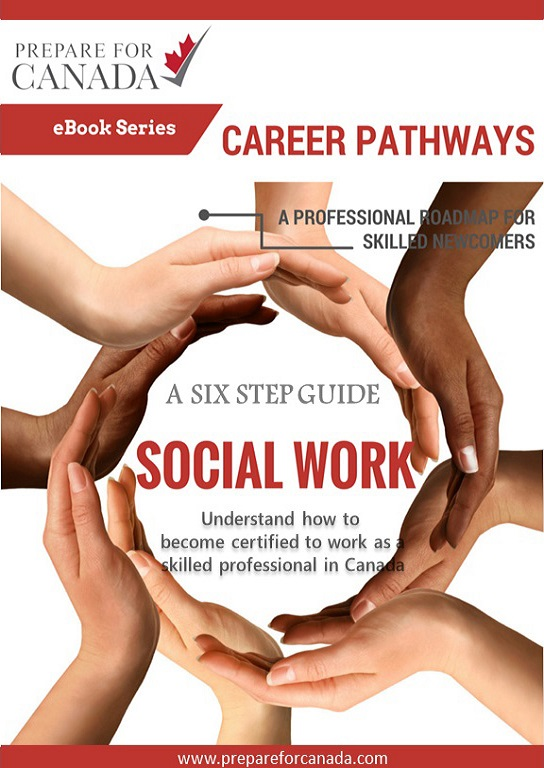 Career Pathways Social Work