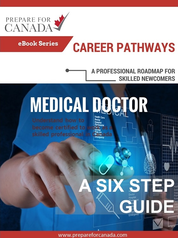 Working_as_a_Medical_Doctor_in_Canada
