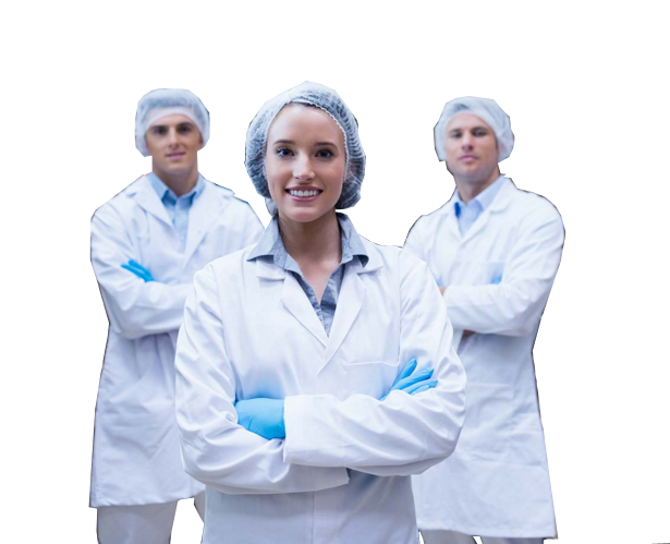 food-processing-workers