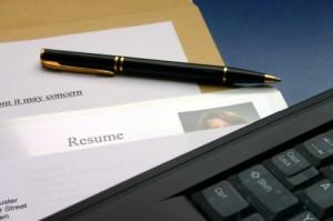 Cover-Letter-Resume-425-x-282-300x199-2.jpg