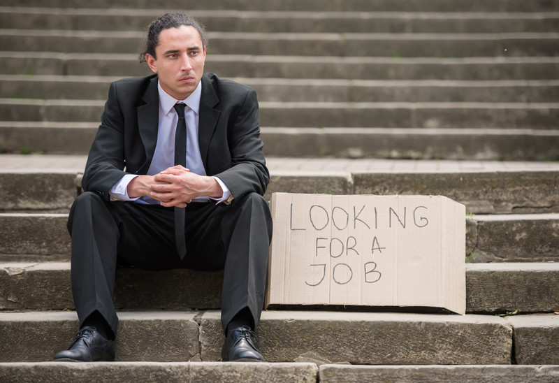 missing_skills_man_looking_for_job_canstockphoto28187129.jpg