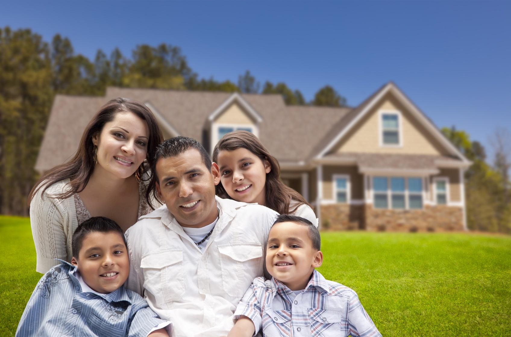 FamilyandHouse.jpg