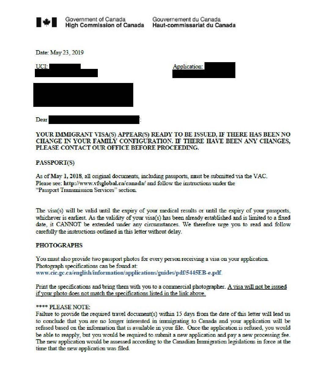 Passport request letter_SAMPLE-page-001