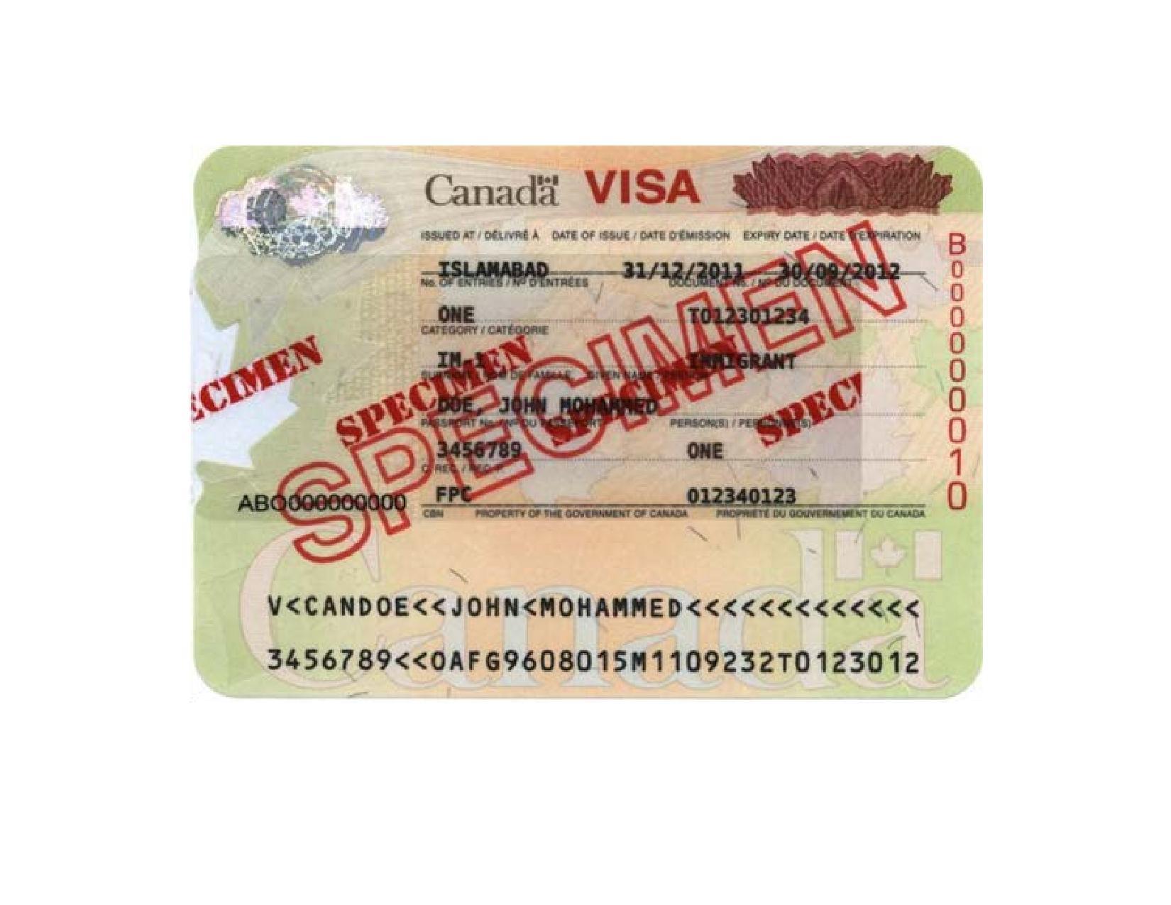 Single-entry PR Visa_SAMPLE-page-001