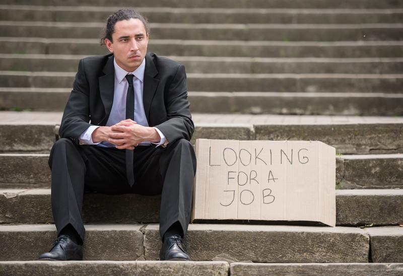 missing_skills_man_looking_for_job_canstockphoto28187129.jpg